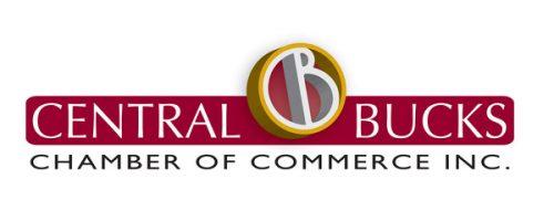 Central Bucks Chamber of Commerce presents 'Well Employees = Well Business' @ Central Bucks Chamber of Commerce