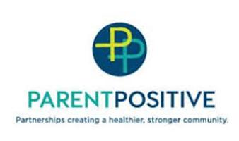 Parent Positive Speaker Series Presents Joel Feldman For April's Distracted Driving Awareness Month @ Lenape Middle School Auditorium