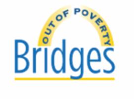 Bridges Out of Poverty workshop @ Bucks County Intermediate Unit