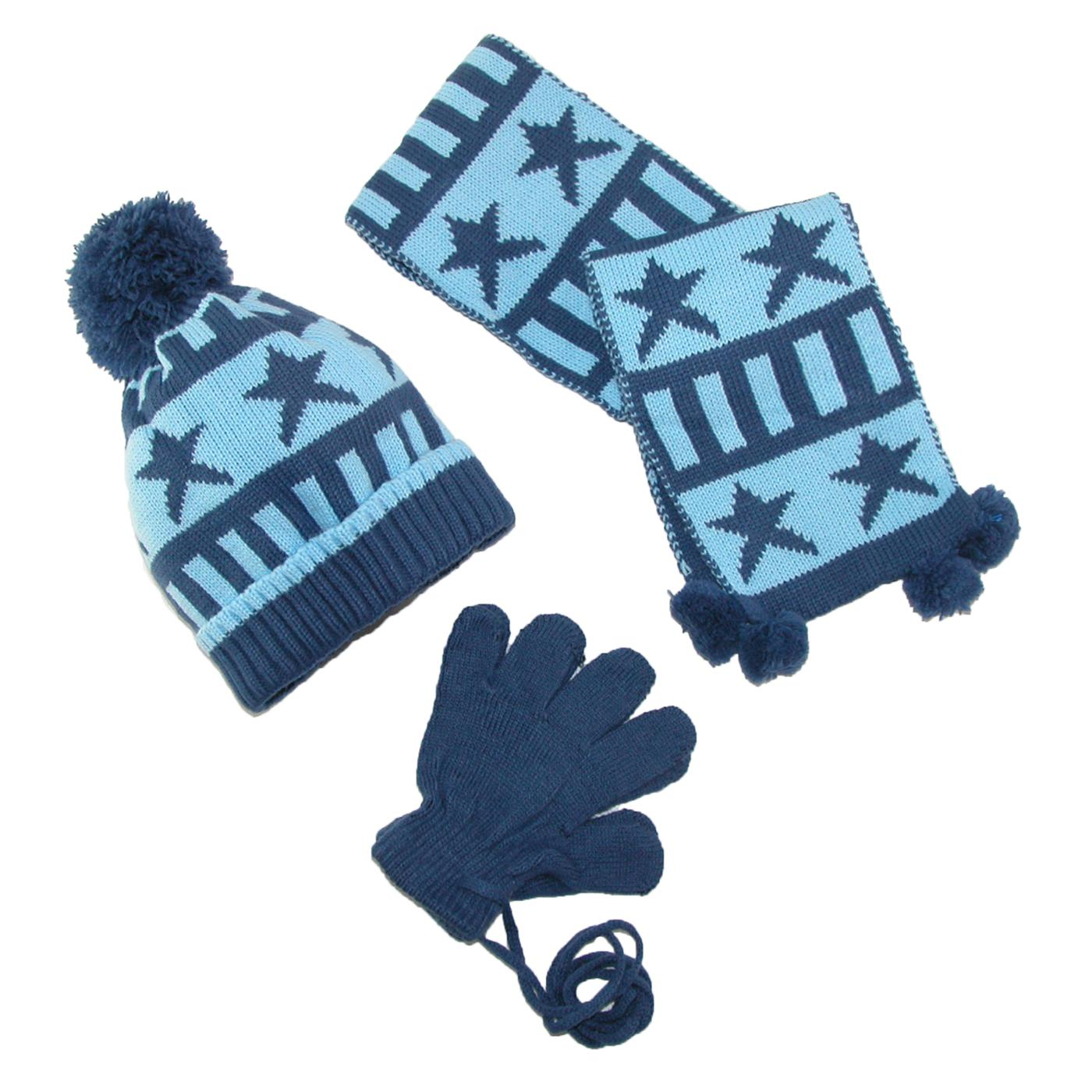 fdf33d2054e scarf-and-gloves-clipart-clipart-suggest-kids-scarves-and-hats -l-289c6cf926574c1e