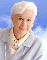 Susan Apollon, Psychologist and Author - Yardley