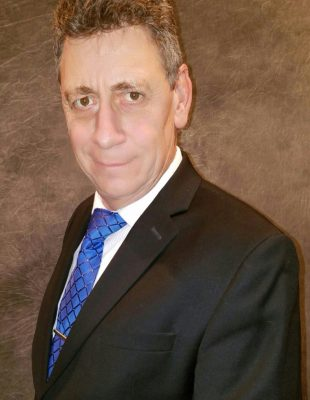 R. Brian Dickerson, Local Adivsor - Langhorne