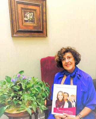 Achievement & Wellness Center - Yardley