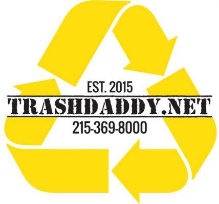 Trash Daddy - Langhorne