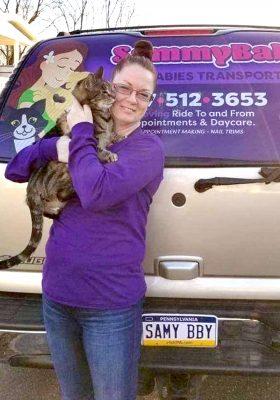 Sammybaby, LLC