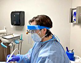 Yardley Dental Care - Yardley