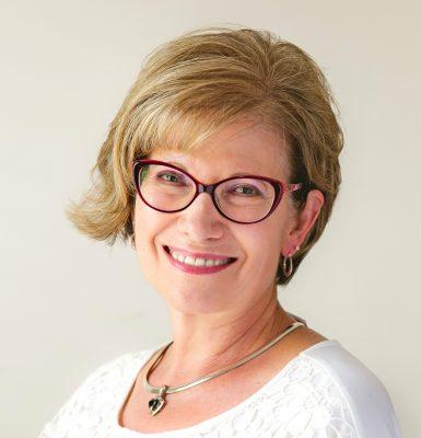 Spotlight: Lucille Bondi Insurance Solutions