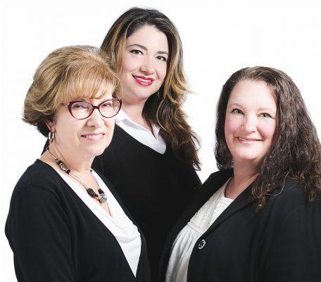 Lucille Bondi Insurance Solutions