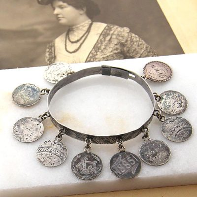 Donegal Jewelers - Doylestown