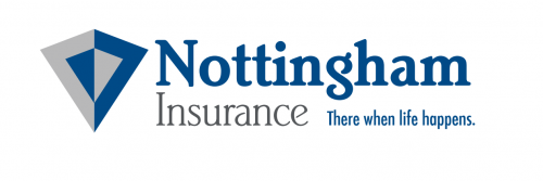 Nottingham Insurance Agency - Yardley