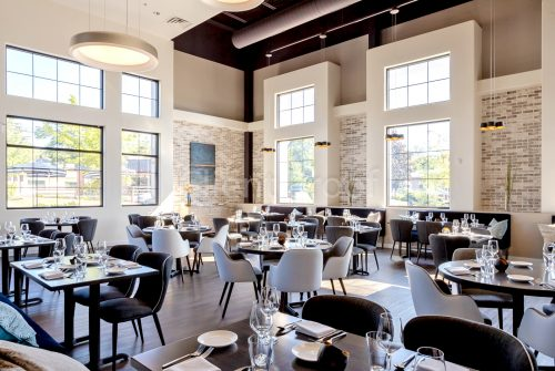 Vela Restaurant - Doylestown
