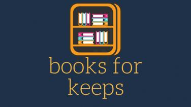 Morrisville Opportunity Education Foundation announces new 'Books for Keeps' program