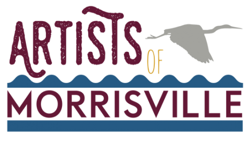 Artists of Morrisville share thoughts and works