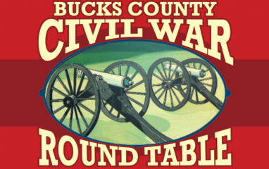 Bucks County Civil War Round Table Library and Museum