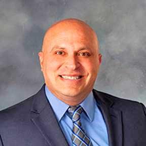 Spotlight: Joe Cairo, REMAX Centre Realty