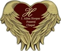 J. Allen Hooper Funeral Chapel now offering webcasting for funeral services