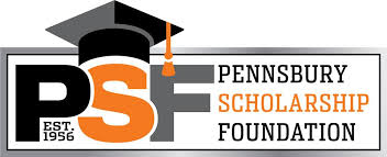 Spotlight: Pennsbury Scholarship Foundation