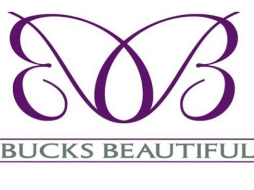 Bucks Beautiful debuts membership opportunity