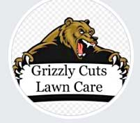 Spotlight: Grizzly Cuts Lawn Care
